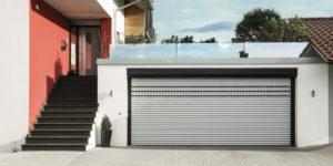 roma-Garage