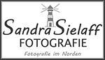 Sielaff Fotografie